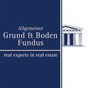 Allgemeiner Grund & Boden Fundus
