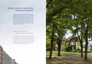 Broschüre Villen und Häuser 3