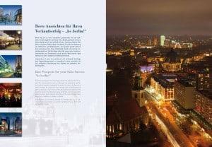 Broschüre Eigentumswohnungen 3