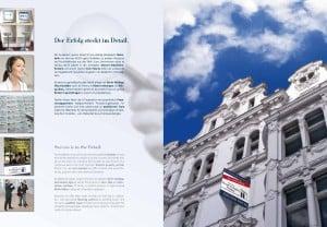 Broschüre Eigentumswohnungen 2