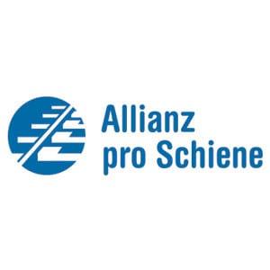 Allianz Pro Schiene e.V.