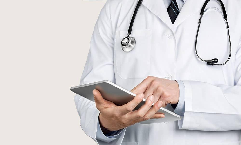 Arzt_Gesundheit_x