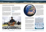 Nationale Strategie für die nachhaltige Nutzung und den Schutz der Meere