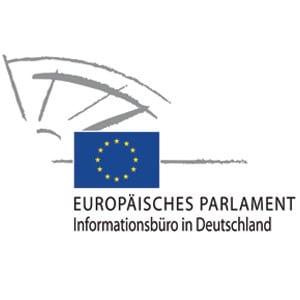 Informationsbüro des Europäischen Parlaments