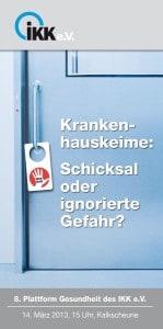 IKK_EinlKeime313-1