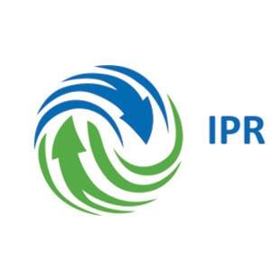Initiative pro Recyclingpapier e.V.