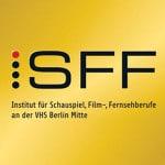 Institut für Schauspiel, Film und Fernsehberufe