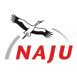 Naturschutzjugend (NAJU) im NABU e.V. Bundesgeschäftsstelle