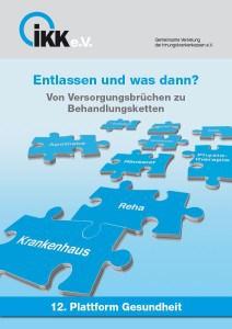 Poster_Plattform12