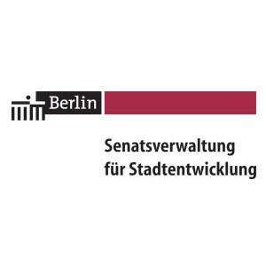 Senatsverwaltung für Stadtentwicklung Berlin