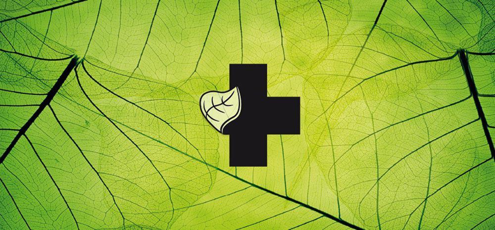 LD Umweltdesign