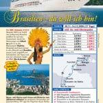 Magazin-Anzeige