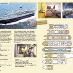 Kreuzfahrtkatalog Seite