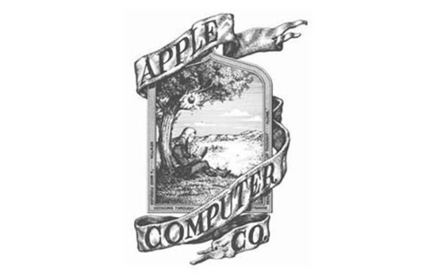 Apple Corporate-Design