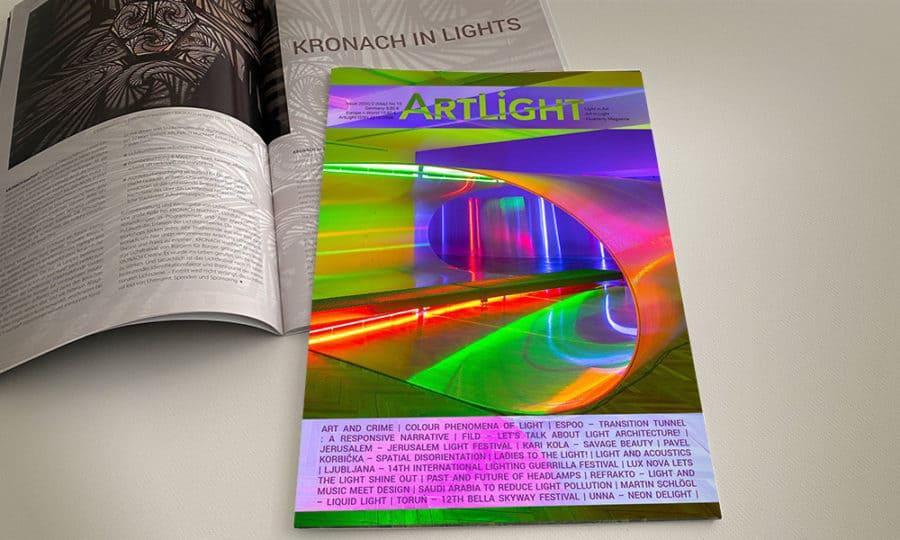 RtLight Grafik-Design Berlin