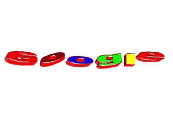 google Corporate-Design