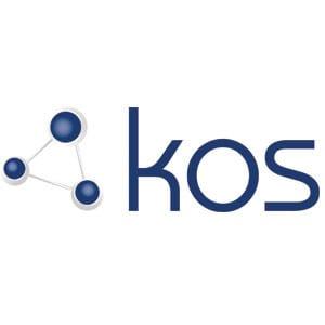k.o.s GmbH Qualitätsentwicklung in der beruflichen und betrieblichen Weiterbildung