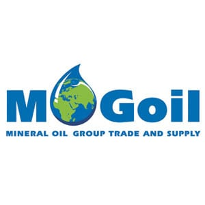 Mineral Oil Group Trade and Supply – MOGOIL