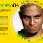 Anzeige PannaKo