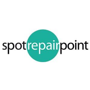 spotrepairpoint